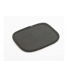 Coussin Velcro SW MOTECH BC.ZUB.00.070.30000