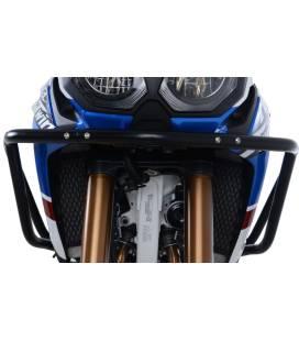 Crashbars Honda Africa Twin Adv Sport - RG Racing AB0035BK