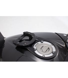Anneau de réservoir Yamaha NIKEN - SW Motech TRT.00.640.31300