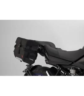 Kit sacoches Yamaha NIKEN - SW Motech SysBag