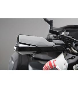 Protège mains Yamaha NIKEN - SW Motech HPR.00.220.25300/B