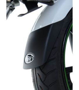 Extension garde-boue avant Yamaha MT-09 - RG FERG0004BK