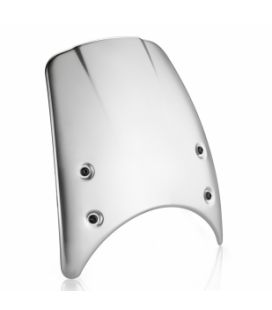 Saut-Vent Moto-Guzzi V7 III Stone - Rizoma ZMG010A