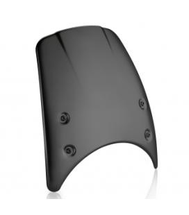 Saut-Vent Moto-Guzzi V7 III Stone - Rizoma ZMG010B