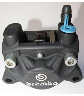 Étrier arrière BREMBO P2x32F NOIR