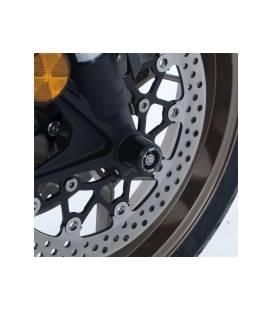 Protection de fouche Honda CB650R/CBR650R - RG Racing