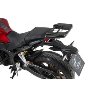 Support top-case Honda CB650R - Hepco-becker Easyrack