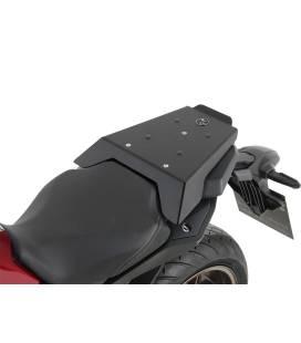 Sportrack Honda CB650R - Hepco-becker