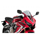 Bulle Honda CBR650R - Racing Puig 3568H