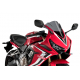 Bulle Honda CBR650R - Racing Puig 3568F