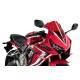 Bulle Honda CBR650R - Puig 3568W