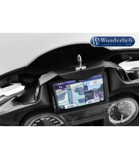 KIT DE SECURITE GPS WUNDERLICH R1200/1250 RT