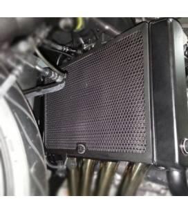 Grille de radiateur Honda CB650R - RG Racing