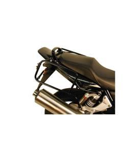 Supports valises Honda CB1300 2003-2009 / Hepco-Becker 650933 00 01