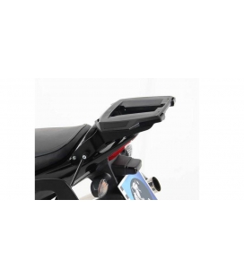 Support top-case Honda CB1300 2003-2009 / Hepco-Becker 650933 01 01