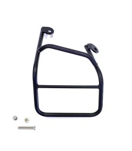 Support de sacoche Scrambler 1100 - Unit Garage 1010DX