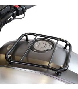 Porte bagage réservoir Yamaha XSR900 - Unit Garage 2501