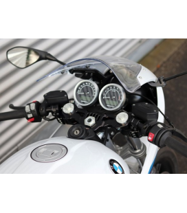 KIT TE + BRACELETS ABM BMW NINE T RACER