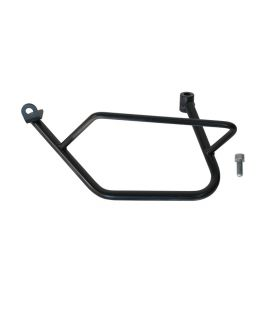 Support de sacoche Kawasaki Z900RS - Unit Garage 1021SX
