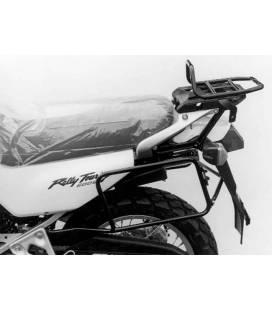 Supports valises XL600V Transalp 1987-2000 / Hepco 650171 00 01