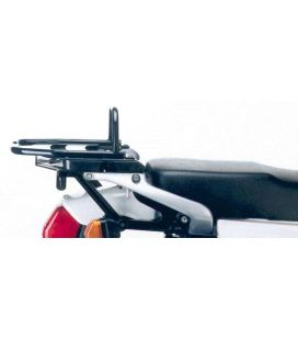 Support top-case XL600V Transalp 87-00 / Hepco 650171 01 01