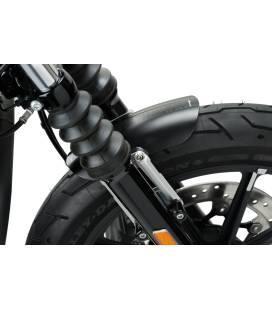 Garde boue avant Harley Sportster 883 Iron - Puig 9992N
