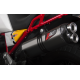 SILENCIEUX MOTO GUZZI V85TT - ZARD