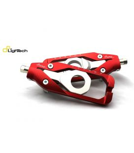 Tendeur de chaine LIGHTECH Aprilia RSV4R - TUONO V4 2009-2014 - TEAP001