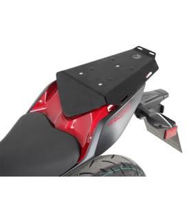 SportRack Kawasaki Z400 - Hepco-Becker 6702538 00 01