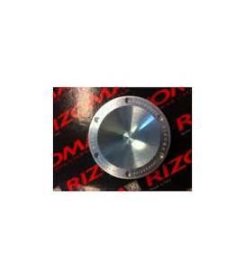 PROTECTION MOTEUR HORNET 600 RIZOMA ZHH050A