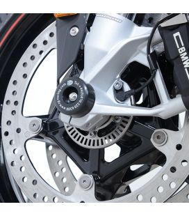 Protection fourche BMW S1000RR 2019 - RG Racing