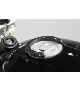 Anneau de réservoir BMW S1000RR 2016- SW Motech