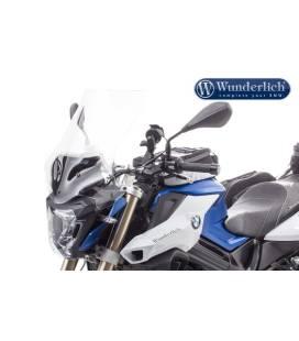 Bulle BMW F800R - Wunderlich 30740-101