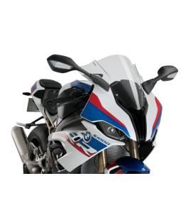 Bulle BMW S1000RR 2019 - Puig Racing