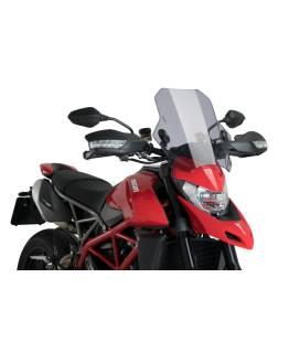 Bulle Ducati Hypermotard 950 - Puig 8088H