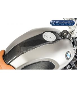 Ceinture de réservoir BMW R nine T - Wunderlich 45050-600