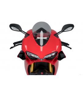 Ailerons de carénages Ducati 1299 Panigale - Puig Downforce