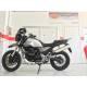 SILENCIEUX MISTRAL MOTO-GUZZI V85TT