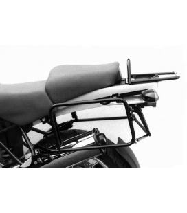 SUPPORTS VALISES HEPCO-BECKER BMW R1100GS / R1150GS-ADVENTURE