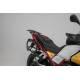 Sacoches Moto-Guzzi V85TT - SW Motech SysBag