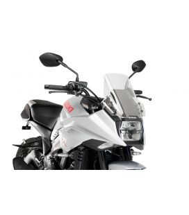 Bulle Touring Suzuki Katana 1000 - Puig 3637W