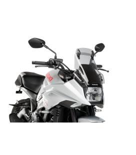 Bulle touring Suzuki Katana 1000 - Puig 3638H