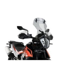 Bule KTM 790 Adventure - Puig 3588H