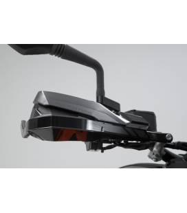 Protège mains KTM 790 Adventure - SW Motech Kobra