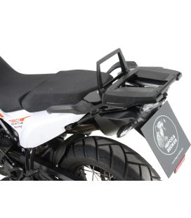 Support top-case KTM 790 Adventure - Hepco-Becker 6557581 01 01