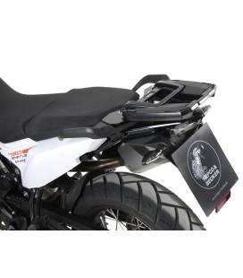Support top-case KTM 790 Adventure - Hepco-Becker 6627581 01 01