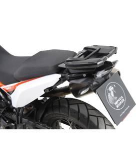 Support top-case KTM 790 Adventure - Hepco-Becker Easyrack