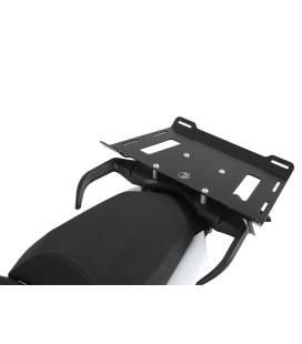 Porte bagage KTM 790 Adventure - Hepco-Becker 8007581 00 01