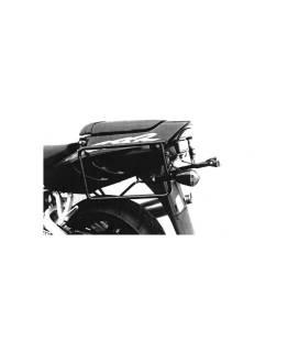 Supports valises Honda CBR900RR 98-99 / Hepco-Becker