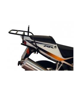 Support top-case Honda CBR900RR 00-01 / Hepco-Becker